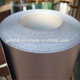 Gl, ближний свет Galvalume стальная катушка, Az50, Стальной материал, Galvalume стальной лист