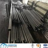 JIS G4051 S10c Kohlenstoff-nahtlose Stahlrohr-Maschinen-Teile