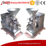 De Machine van de Boterbereiding van de Pinda van het Deeg van de Sesam van de Prijs van de fabriek