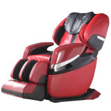 SPA Home Luxury Modern Zero Gravity 3D Massage Chair (NS-OA19)