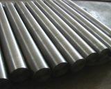 staal Met hoge weerstand van de Legering van 300m het Lage