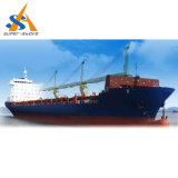 Frachtschiff des Massengutfrachter-49000dwt