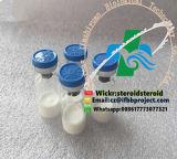 Injizierbares menschliches Hormon Ipamorelin für Bodybuilding-Peptide