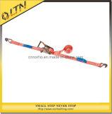 Il cricco di iso Cetificate Two-Peice di GS TUV del Ce lega giù/che frusta la cinghia (NHRT)