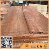 B of degrees of Natureal PA/Plb Veneer for India Market