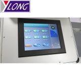 Система управления вентиляции для консервооткрывателя окна