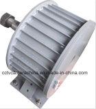 Низкий генератор постоянного магнита AC 120V вращающего момента (SHJ-NEG3000)