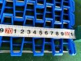 Har7920 Grade embutida de venda superior Europeia Correia Transportadora de plástico