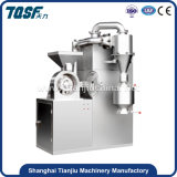Sf-30b Manufacturing Pharmaceutical Stainless Ateel Pulverizer unit OF Crushing Machine