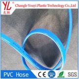 Hot Sale Layflat flexible de lavage de voiture