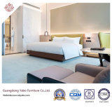 Het prachtige Meubilair van de Slaapkamer van het Hotel met Gevoelig Ontwerp (yb-GN-3-1)