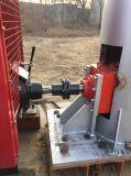 Les vergers Machine du Vent/ventilateur utilisé comme protection contre le gel (FSJ-85)