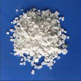 Dihydraat 77% van Chloirde van het calcium
