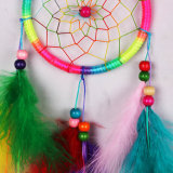 Sueño Collar y aretes de Dream, Dream Catcher Dreamcatcher