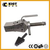 Kiet de Mechanische die Flens van uitstekende kwaliteit Spreaderd van Roestvrij staal wordt gemaakt