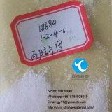 Lokales Hydrochlorid des Betäubungsmittel-Prilocaine/Prilocaine/Propitocaine Puder mit diskretem Paket
