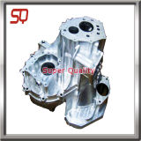 L'alluminio su ordinazione anodizza le parti di macinazione di modello di CNC dei pezzi di ricambio