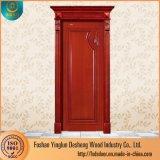 [دشنغ] متأخّر تصميم باب خشبيّة داخليّ خشبيّة باب غرفة باب