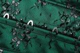 최신 판매 체중을 줄이는 Shapewear 허리 조련사 바디 셰이퍼 코르셋