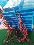 Pacchetto ricaricabile della batteria di ione di litio di 12V 20ah per il pacchetto della batteria di energia solare