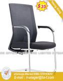 جديدة تصميم [موتيل-فونكأيشن] رفاهية بناء كرسي تثبيت ([هإكس-011ا])