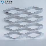 Maglia di alluminio personalizzata decorativa con il prezzo di fabbrica