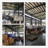 물 공급을%s 산업 PVC 연결 Pn16