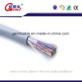 Cable de LAN de la Multi-Cuerda del precio de fábrica