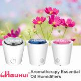 Creatore ultrasonico della foschia di Aromatherapy del diffusore di vendita della fabbrica della Cina