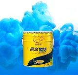 内壁のための健全な化学薬品のペンキ及びコーティングの液体のコーティング
