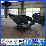 10000kg 10t Lr BV Stevshark ABS MK5 Arraste Anchor