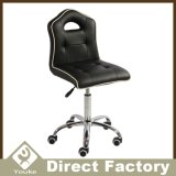 Краткое стиле удобное кресло для игр с колеса