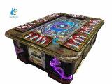 Ocean King 3-Monster Hunter de pêche éveiller Arcade Game Machine Machine de jeu vidéo