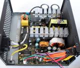 Potencia de la fuente de alimentación del ventilador de la PC el 12cm de la fábrica 300W 24pin ATX para la computadora de escritorio