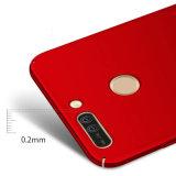 Полное тело крышка 360 градусов в случай Huawei P9 Lite
