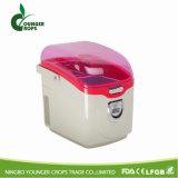 Auto-Kühlvorrichtung-Kasten