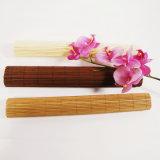 Barato Eco-Friendly Cozinha Bambu Pad Servingtray