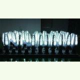 50W 150lm/W LED Mais-Licht der Garten-Lampen-LED