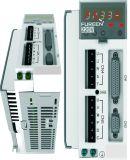 Инвертор частоты конвертера VSD VFD привода AC частоты перемеююого управлением вектора высокой эффективности (BD330)