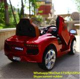 Elektrisches Baby scherzt Autos für Kinder mit Fernsteuerungs