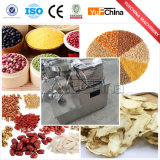 Laminatoio del grano di raffreddamento ad acqua di buona qualità/smerigliatrice del grano da vendere
