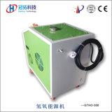 熱い販売のための高性能の機械を作る溶接の管