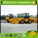 Lw800K Laders van het VoorEind van de Lader van China de Compacte