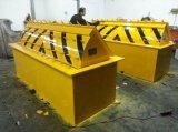 Блокатор дороги затвора стоянкы автомобилей гидровлический Anti-Crash автоматический