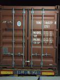 Gasfornuis met het Toestel van het Huis van het Comité van het Roestvrij staal (750-40A)