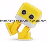 2018 neue Geschenk-Kind-Ausbildungs-programmierbarer Miniroboter für Verkauf