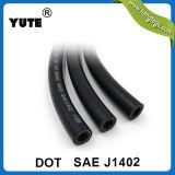 SAE J1402 резиновый шланг пневматической тормозной шланг на полуприцепе