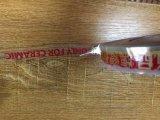 Лента цвета низкой выкостности BOPP для напечатанных алюминиевых профилей