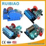 Elektrische Handkurbel-Deckel-Aufbau-Hebevorrichtung-Handkurbel 13000