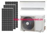 Condizionatori d'aria solari ibridi